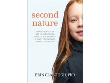 Second Nature_Erin Clabough