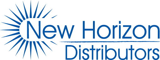 New Horizon Distributors Warehouse