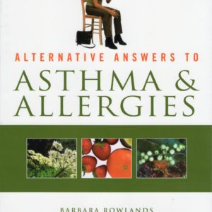 Asthma and Allergies - Alternative Answers