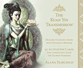 The Kuan Yin Transmission Deck