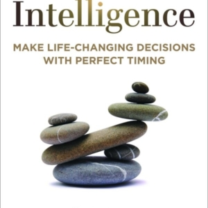 Intuitive Intelligence